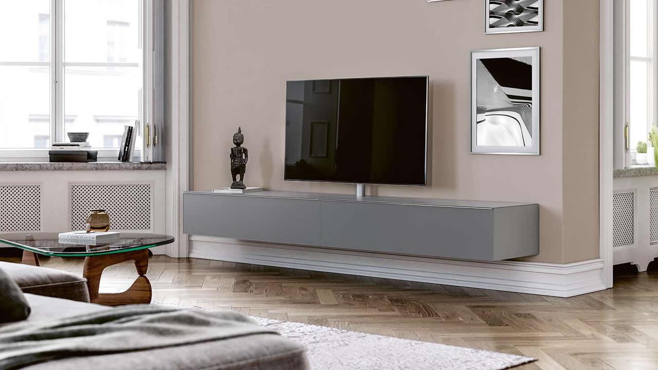 Spectral Tv Mobel Sauer Event Technik Multimedia
